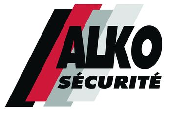 alko protection individuelle