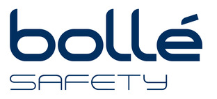 bollé safety protection individuelle